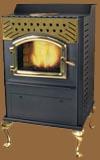 Magnum corn/pellet/multi-fuel stoves - MarriageChaplain.com
